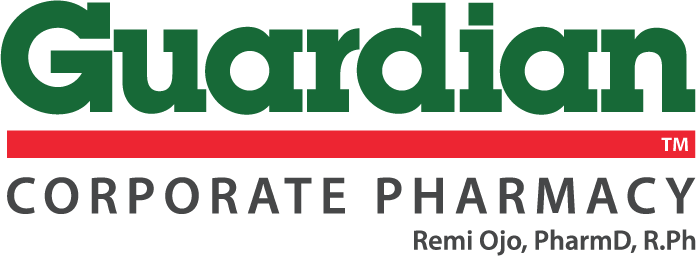 corporatepharmacy